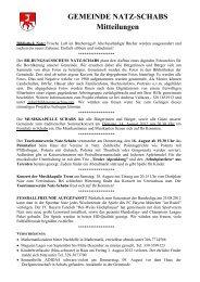 Pfarrbrief 33/2012 (244 KB) - .PDF