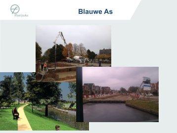 Klik hier voor de presentatie van Wim Kamminga. - Bouwend ...