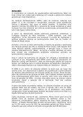 Diagnóstico da Geração de Resíduos Eletroeletrônicos no Estado ... - Page 6
