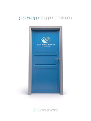 download - Boys & Girls Clubs of America