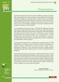 Scarica la brochure illustrativa - Regione Campania - Page 2