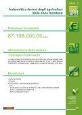 Scarica la brochure illustrativa - Regione Campania - Page 3