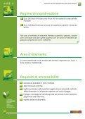 Scarica la brochure illustrativa - Regione Campania - Page 4
