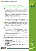 Scarica la brochure illustrativa - Regione Campania - Page 5