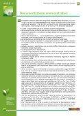 Scarica la brochure illustrativa - Regione Campania - Page 6