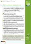 Scarica la brochure illustrativa - Regione Campania - Page 7