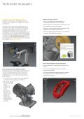 Autodesk® Inventor® - Page 5