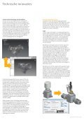 Autodesk® Inventor® - Page 6