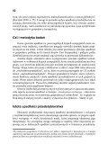 Zjawisko upadłości przedsiębiorstw w Polsce na tle innych krajów ... - Page 2