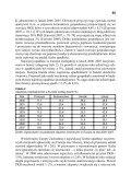 Zjawisko upadłości przedsiębiorstw w Polsce na tle innych krajów ... - Page 5