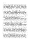 Zjawisko upadłości przedsiębiorstw w Polsce na tle innych krajów ... - Page 6