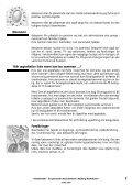 Indretning af boliger for personer med demens - Aalborg Kommune - Page 2
