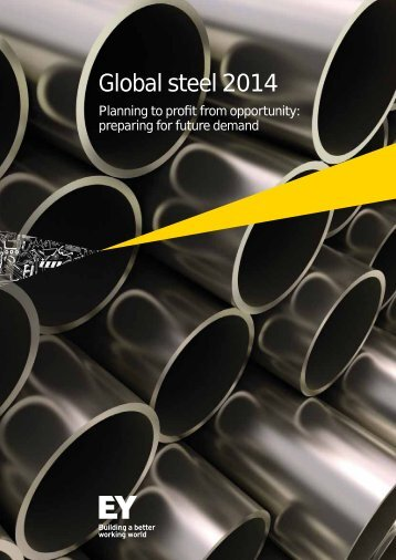 EY-Global-steel-2014