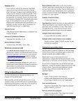 Citing Legal Sources Quick Reference - Page 2