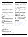 Citing Legal Sources Quick Reference - Page 4