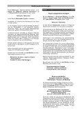 Amtsblatt Kultus und Unterricht Nr. 21/2009 vom 1. Dezember 2009 ... - Page 2