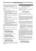 Amtsblatt Kultus und Unterricht Nr. 21/2009 vom 1. Dezember 2009 ... - Page 3
