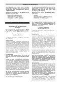 Amtsblatt Kultus und Unterricht Nr. 21/2009 vom 1. Dezember 2009 ... - Page 5