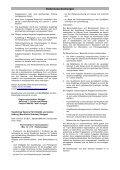 Amtsblatt Kultus und Unterricht Nr. 21/2009 vom 1. Dezember 2009 ... - Page 7