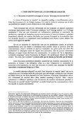 L'économie de marché - Institut Coppet - Page 2