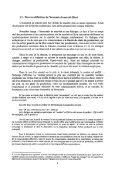 L'économie de marché - Institut Coppet - Page 4