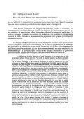 L'économie de marché - Institut Coppet - Page 5