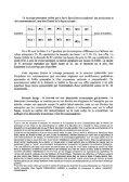 L'économie de marché - Institut Coppet - Page 6