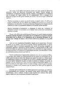L'économie de marché - Institut Coppet - Page 7