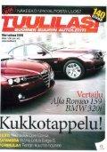2006-11-23 ARVOISA VASTAANOTTAJA DINITROL ... - Page 4