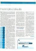 2006-11-23 ARVOISA VASTAANOTTAJA DINITROL ... - Page 5