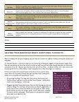 Nutrition for Seniors workbook - CaregiverStress.com - Page 6