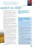 Safe Seas Clean Seas December 2008 - Maritime New Zealand - Page 3