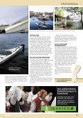 Stockholm - AktivSchweden - Seite 2