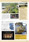 Stockholm - AktivSchweden - Seite 4