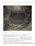 l'art dans la nature - Art Absolument - Page 5