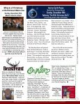 Dec 12: Cover Story - Christmas Eve Services - Fairmount Christian ... - Page 5