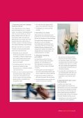 Strategic travel management - Corporate Traveller - Page 2