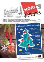 4. Wintermarkt im Seehörnle . Wintermarkt im Seehörnle - Gaienhofen