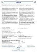Messumformer - Mbs-ag.com - Seite 3