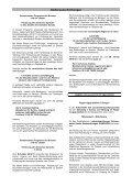 Amtsblatt Kultus und Unterricht Nr. 1/2010 vom 7. Januar 2010 ... - Page 2