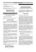 Amtsblatt Kultus und Unterricht Nr. 1/2010 vom 7. Januar 2010 ... - Page 3