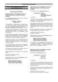 Amtsblatt Kultus und Unterricht Nr. 1/2010 vom 7. Januar 2010 ... - Page 6