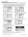 Turntable Technical Handbook.pdf - Omni Metalcraft Corp. - Page 4
