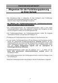 Anmeldende Schule Lehrkraft - Seite 5