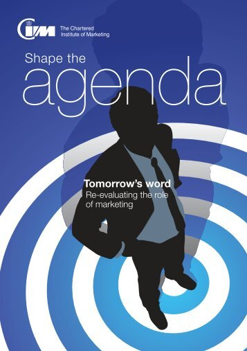 tomorrow's word - Management and Business Studies Portal