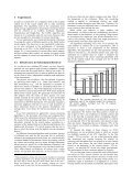 Web Document Clustering: A Feasibility Demonstration - CiteSeerX - Page 5