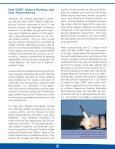 U.S.-Russia Relations After the Reset - Center for The National Interest - Page 3