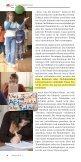 Download - Bund der Freien Waldorfschulen - Seite 4