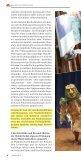 Download - Bund der Freien Waldorfschulen - Seite 6