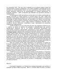 Sistema Agropecuário de Produção Integrada - SAPI - Embrapa - Page 3